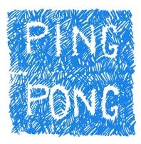PingPong-logo.jpg
