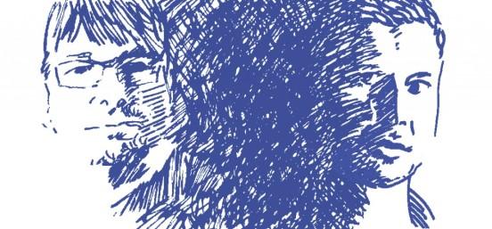 PP1-Portraitdouble-1024x478.jpg